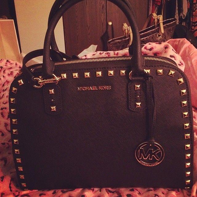 My absolute favorite!!!!!!!stunning!!! Michael Kors Tote cheap michael kors bags, FASHION WINTER STYLE, MK BAGS,MK HANDBAGS
