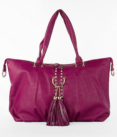 #DesignerHandbagsLove  #COM  Lionel Candice Purse #buckle #fashion #bag www.buckle.com