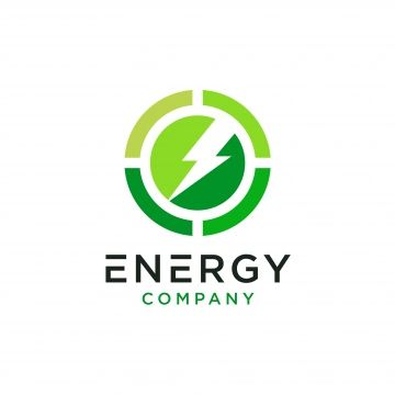 Eco Energy Logo Design Logo Icons Energy Icons Eco Icons Png And Vector With Transparent Background For Free Download Energy Logo Energy Logo Design Power Logo