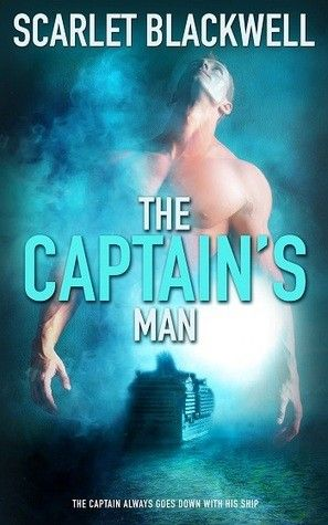 """The Captain always goes down with his ship.Josh Addison is recovering from a broken heart on a two week cruise of the Mediterranean.Enter the captain of the ship, the dashingly handsome Kane Kessler. Josh is determined not to fall for him and convinced Kane won t look twice. That s not what his crazy neighbours Erik and Freddie think and neither does Kane himself.He wants to make Josh the Captain s Man.Reader Advisory: This book contains scenes of auto-fellatio and voyeurism/exhibitionism."""""""