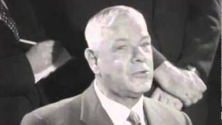 Tsafendas also stated the segregation policy the Dr. H.F. Verwoerd implemented as one of he's motives for murder.