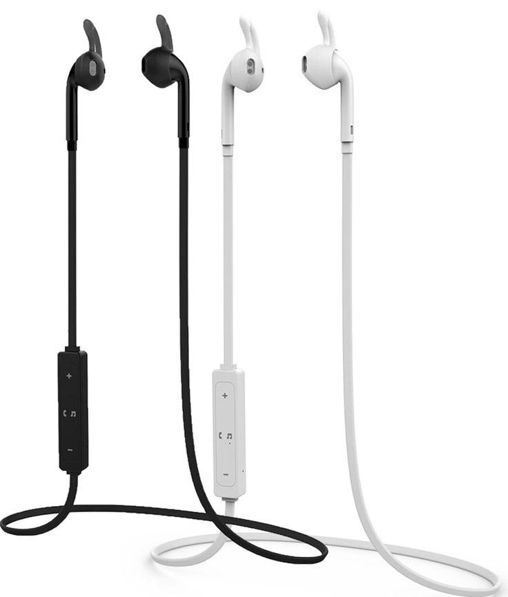 B3300ワイヤレススポーツbluetoothヘッドセット4.1ステレオヘッドセットイヤホンイヤホンb3300音楽ヘッドフォンbluetoothヘッドフォン用スマート電話