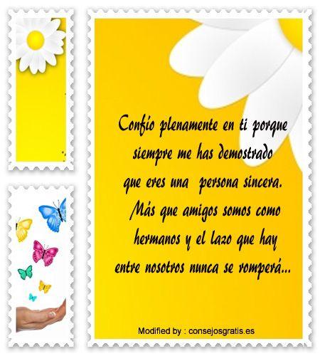 descargar mensajes bonitos de amistad,mensajes de texto de amistad: http://www.consejosgratis.es/fabulosas-frases-para-mis-amigos/