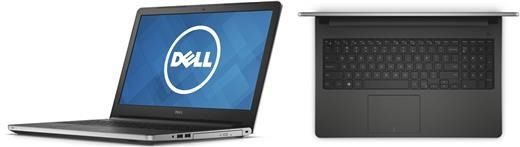 """Dell Inspiron i5559 – $328 if you are an employee or a business person, even you end up using your laptop for creating presentations or documents for professional and business purposes. Evidently, you need not be a 'Writer' to use a laptop for writing. Instead, everyone needs to unleash their writing skill at some point of time. And to do so, you need a perfect work machine to accompany and aid you in the process of writing. So, what are the """"best laptops for writers"""""""