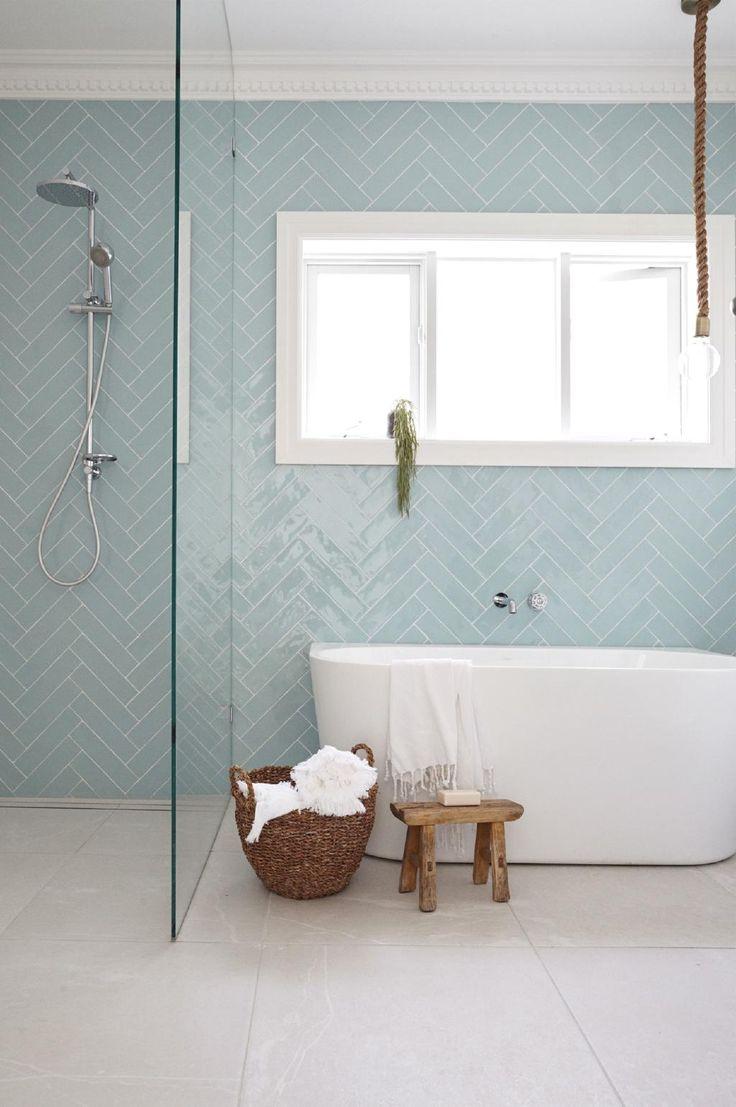 2 geschichte haus front design  best interior images on pinterest  homemade home decor kitchen