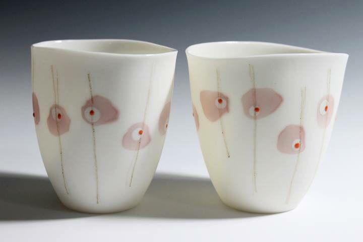 26 best Sandra TORRES images on Pinterest | Mugs