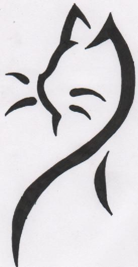 Want this on my foot in remembrance of my aunt ♡