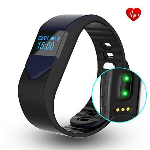 7243 best Fitness Watch Heart Rate images on Pinterest ...
