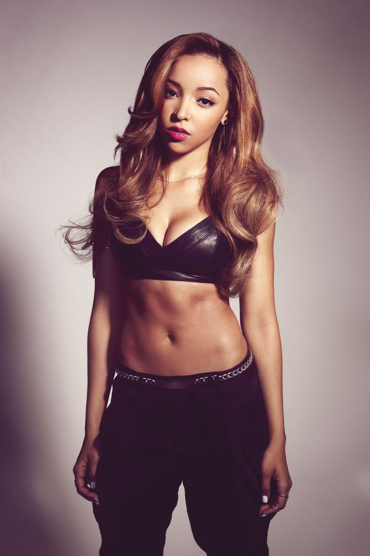 Photos Tinashe Underboob nudes (54 foto and video), Topless, Sideboobs, Instagram, lingerie 2020