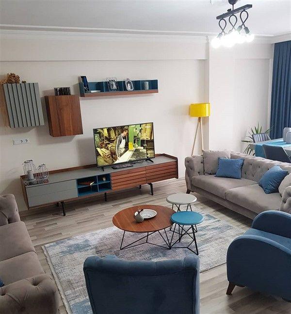 salon dekorasyonu icin son moda chester koltuklar dekoloji ev dekorasyon fikirleri blogu oturma odasi fikirleri dekorasyon fikirleri oturma odasi tasarimlari
