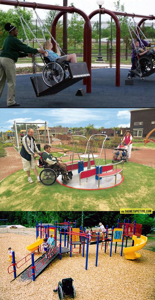 10 best Playground Design images on Pinterest | Playground design ...