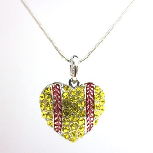 Bundle includes Heart shaped necklace, earrings and bracelet. Save $3.00