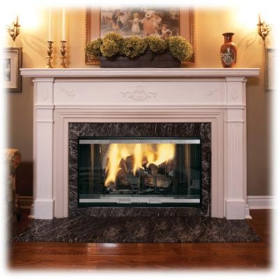 17 Best Images About Fireplace On Pinterest Hearth Gas
