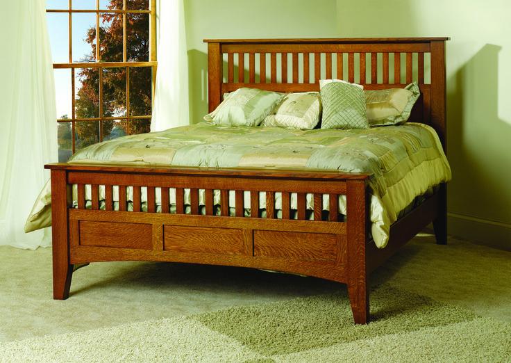 107 best bedroom furniture images on pinterest bed furniture