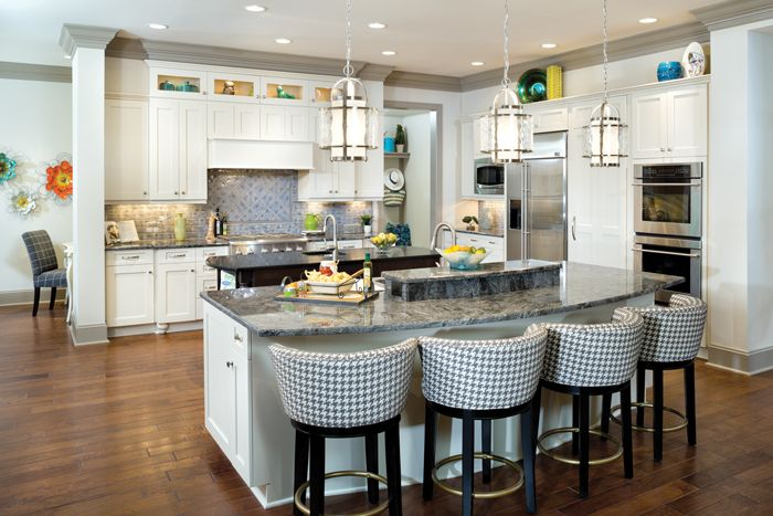Raleigh Kitchen Remodel Mesmerizing Design Review