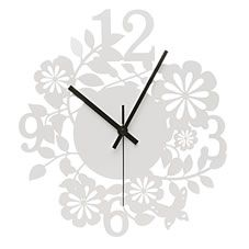 Shop Clocks At Wilko Browse A Wide Selection Of Great Value Wall And Alarm In Our Home Decor Range