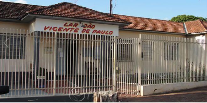 Irmãs do Asilo estão prestes a ar adeus a Jacarezinho - http://projac.com.br/noticias/irmas-asilo-estao-prestes-ar-adeus-jacarezinho.html