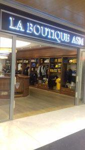 boutique ASM FAIRYDESFOLIES