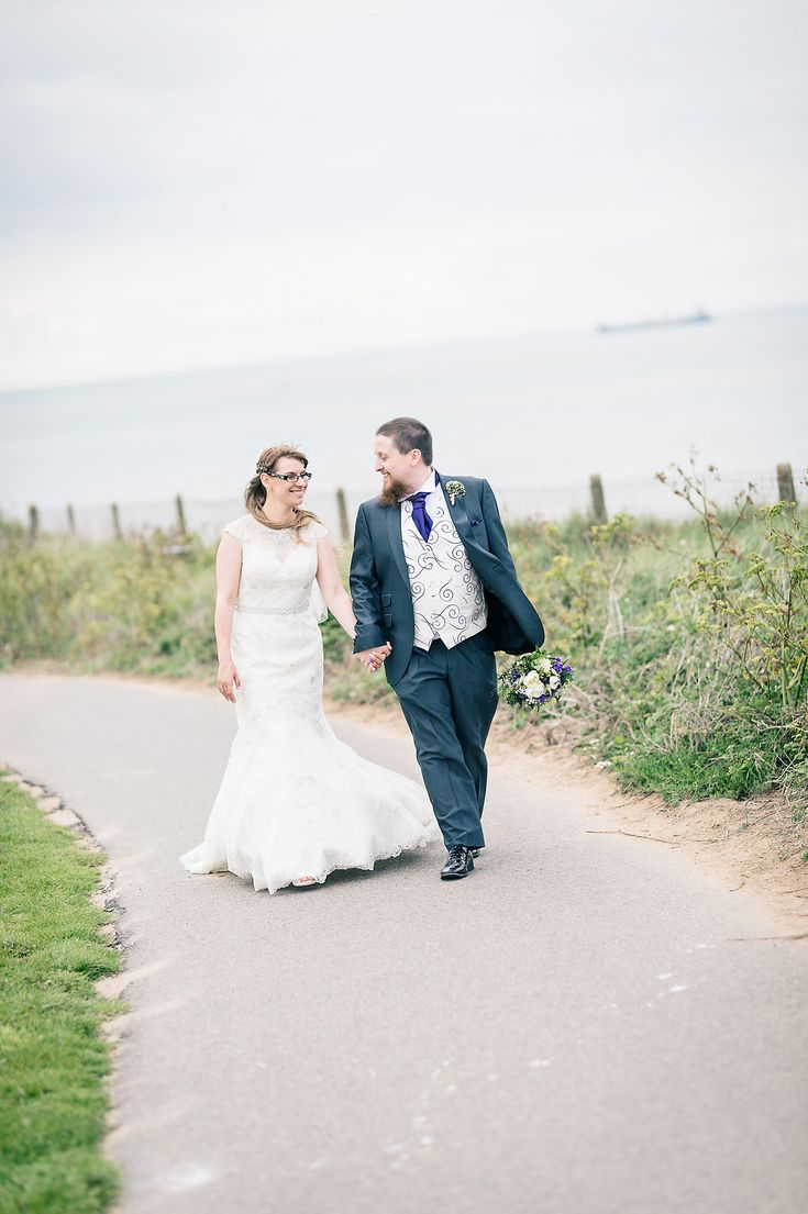 Botany Bay Hotel wedding photography review