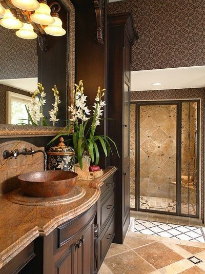 Bathroom Faucets Orlando top 25+ best mediterranean bathroom faucets ideas on pinterest