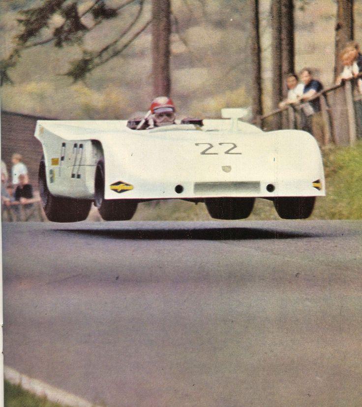 Porsche 908/3 NSR 0e5ff0b04c37322034da1a4ea1d76311--porsche--race-cars