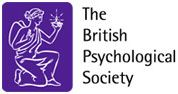 BPS: A learned society site with very good literature reviews, links to other sites and a impressive current news section. RSS and Email digests also available from here...