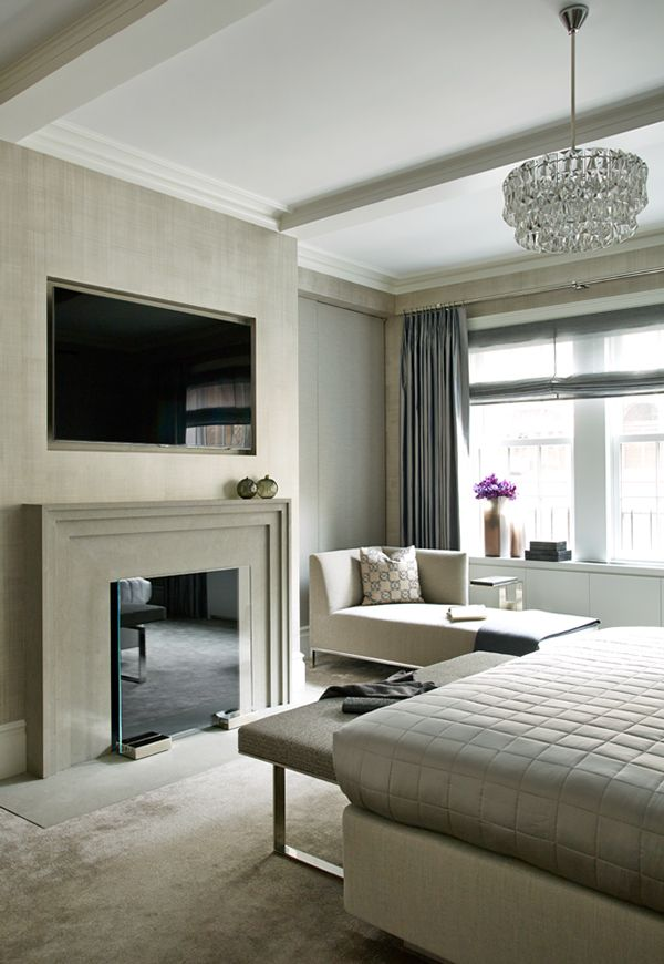 find this pin and more on contemporary luxury bedroom designs