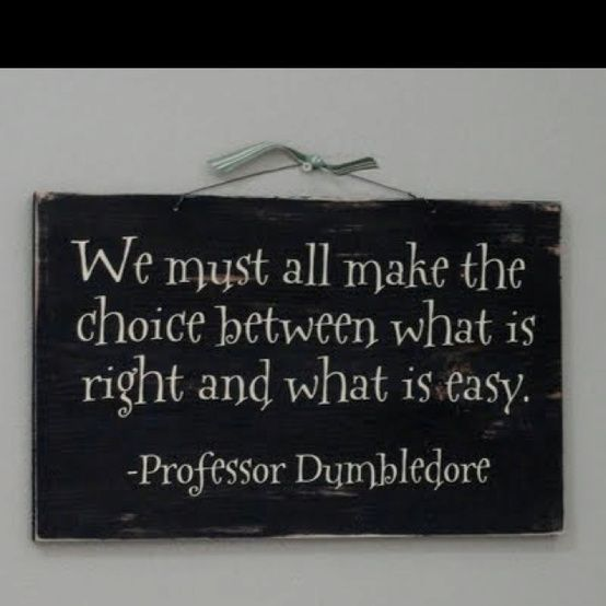Dumbledore is a man of true wisdomWords Of Wisdom, Inspiration, Life Lessons, Harrypotter, Favorite Quotes, Albus Dumbledore, Professor Dumbledore, Harry Potter Quotes, Wise Words