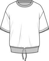 thumb_SS18_DD_Short_Sleeve_Sweat.jpg (165×203)