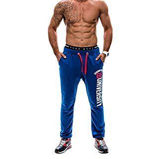 LINK: http://ift.tt/2xLxGtb - LOS 10 MÁS VALORADOS EN PANTALONES DEPORTIVOS PARA HOMBRE: SEPTIEMBRE 2017 #moda #pantalones #pantaloneshombre #pantalonesdeportivoshombre #pantaloneselasticos #leggings #ropa #hombre #tendencias #deportes #sport #nike #puma #columbia => Los 10 Pantalones Deportivos para Hombre mejor valorados - LINK: http://ift.tt/2xLxGtb