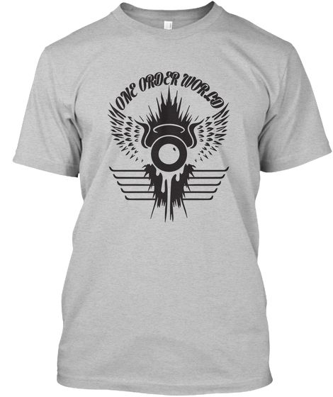 Hey dear, I designed a unique Owl Illuminati T-shirt for you Please click on this link and share
