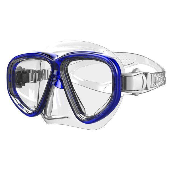 Brand Professional Silicone Gear Scuba Diving Mask Equipment Snorkel Buceo Anti-Fog UV Waterproof Swim/Dive Glasses Men Women #scubadivingequipmentmasks
