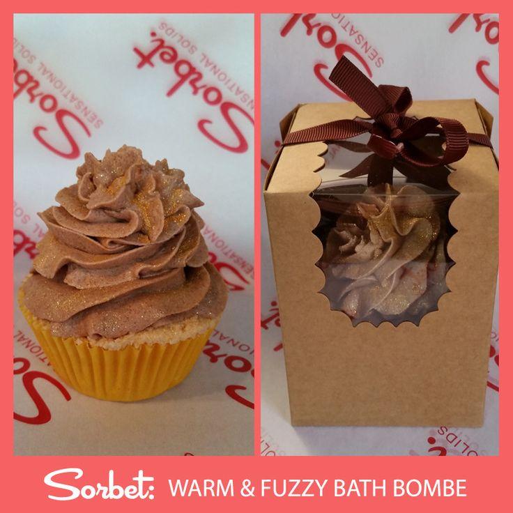 Enter to win: Bath Melt Cupcake Duo | http://www.dango.co.nz/s.php?u=l0VZxYkQ2154