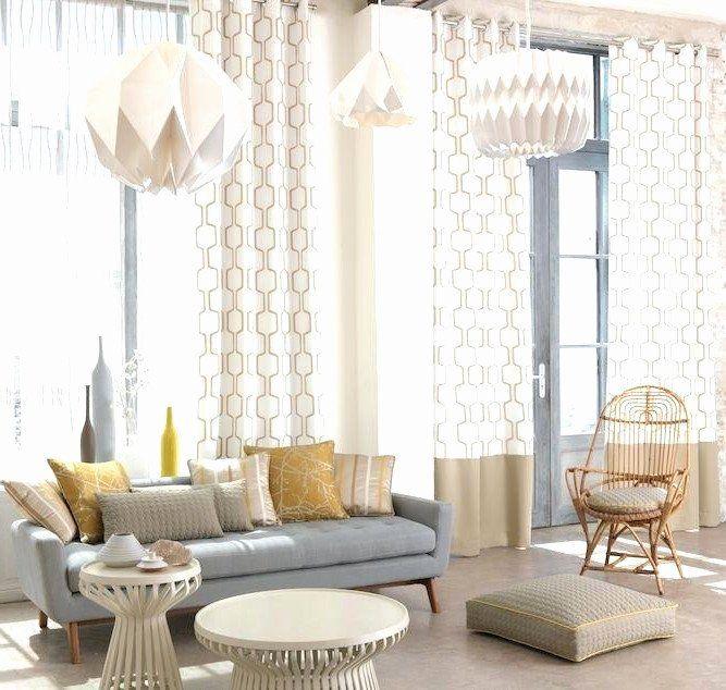 Salon Style Scandinave Moderne Unique Rideau Style Scandinave Inspirant Deco Salon Scandinave Salon Style Scandinave Deco Salon Scandinave Rideau Style Scandinave