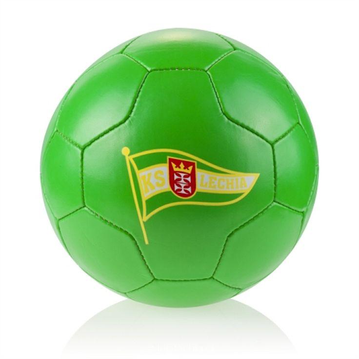 Lechia Gdańsk Football #FindLocalGift #Gdansk #3city #Gift #Souvenir #Sport #Lechia #Baltic