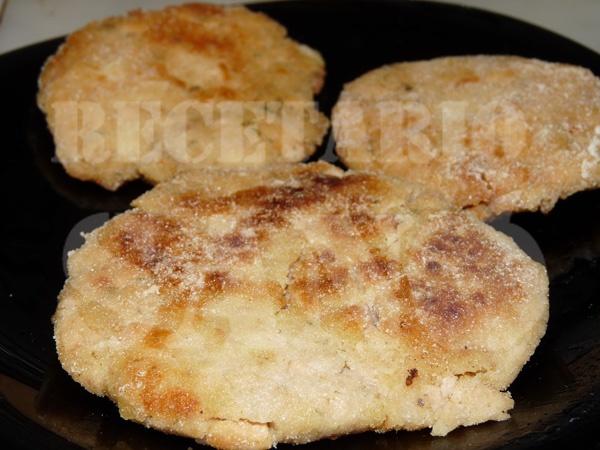 Mejores 24 im genes de cocinar pescado at n bonito for Cocinar emperador