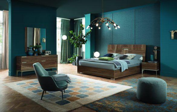 Alf Italia - Serena - Made in Italy Furniture