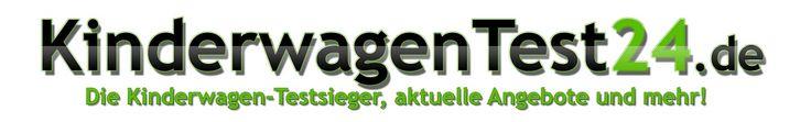 Hier finden Sie die besten Kinderwagen im Test! Zusätzlich gibt rs jede Menge Tipps & Infos auf www.kinderwagentest24.de
