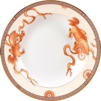 102 best images about china wedgewood on pinterest my Wedgewood designs