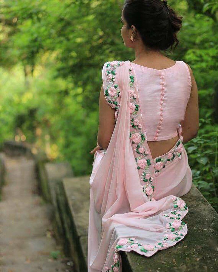 """2,638 Likes, 40 Comments - Desi Couture (@desi_couture) on Instagram: """""""""""