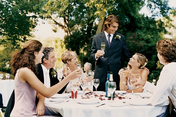 Discurso do noivo. #casamento #ideias #discurso #noivo #noiva #convidados