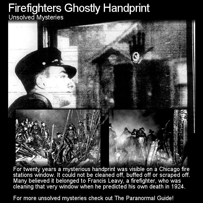 20 Best Unsolved Mysteries Images On Pinterest