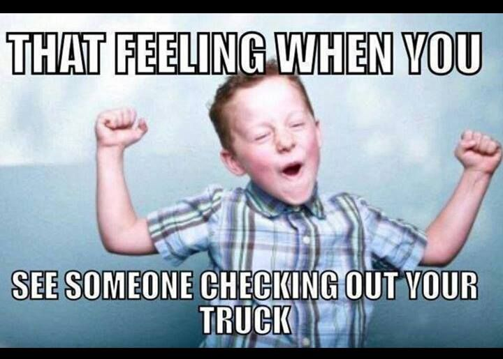 456 best images about Motor stuff on Pinterest | Ford 4x4 ... |Lifted Truck Poems