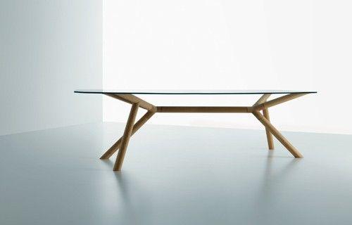 - Tisch Otto