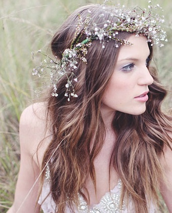 pin by magick lee on my dream wedding pinterest wedding flower head wreaths and bridal hair