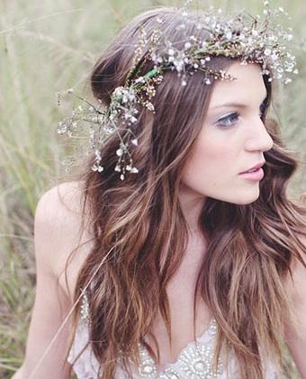 pin by magick lee on my dream wedding pinterest wedding flower head wreaths and bridal hair