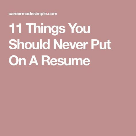 Best 25+ Resume 2017 ideas on Pinterest Resume, Resume words - business transient sales manager sample resume