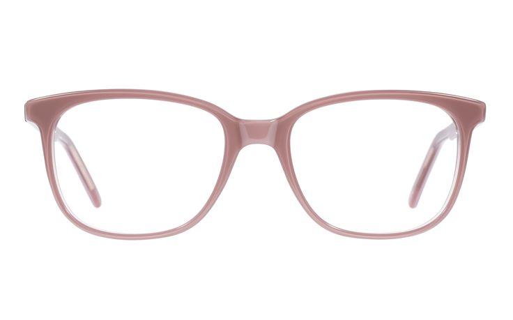 Frame 4524 | Andy Wolf Eyewear