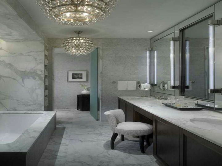 Bathroom Renovations Cost Delectable Inspiration