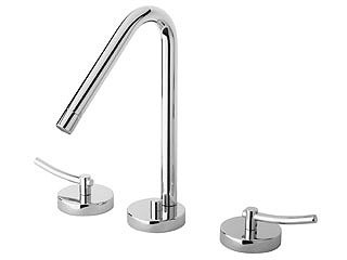 Photo Album Gallery  China basin wrench Suppliers High quality inch inch inch bathroom concealed rainfall square shower faucet set bath tap mixer chuveir banheiro
